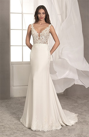 cc126604ad6 recherche de robe de mariage - www.lamaisondumariageangers.fr