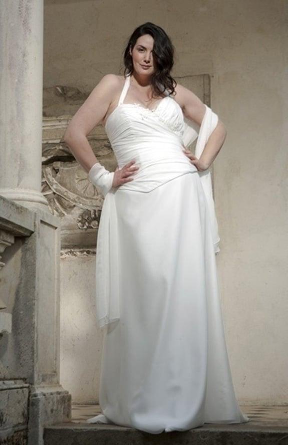 Robe de mariée Modèle Navagio