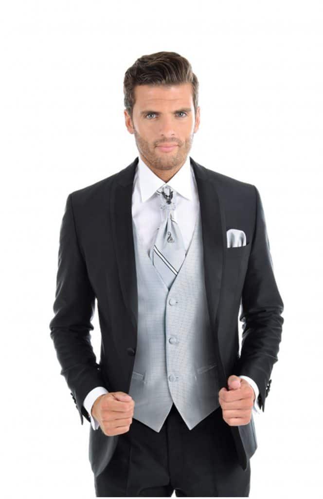 Costume mariage homme Paris  2447fd7c19d
