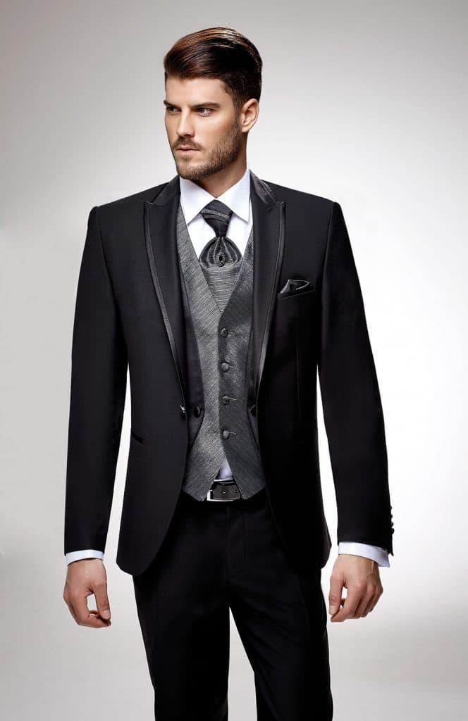 Costume mariage homme Paris  fdc1c60e76a