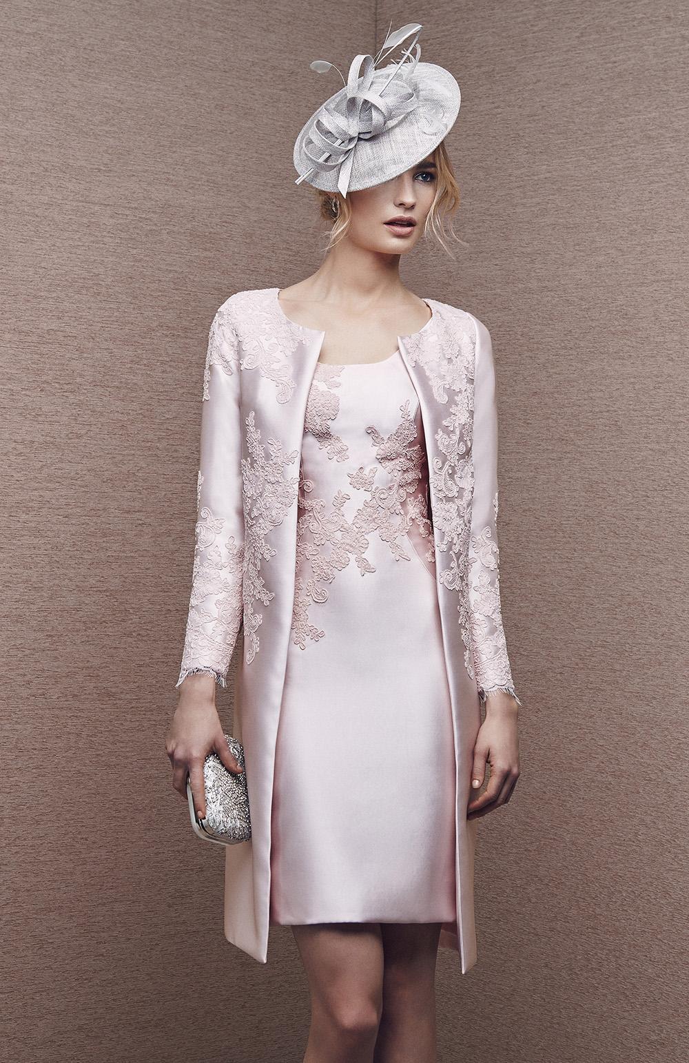 Robe de mariée Modèle Isilda
