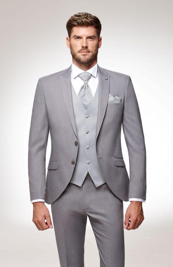 costume mariage homme paris couture nuptiale boutique. Black Bedroom Furniture Sets. Home Design Ideas