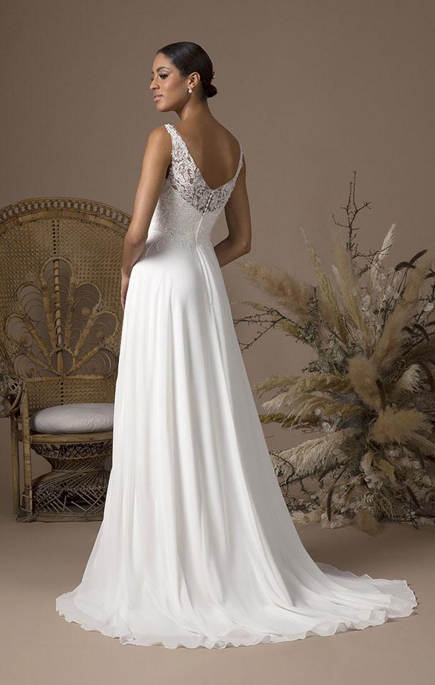 Robe de mariée 2021   Couture Nuptiale, boutique