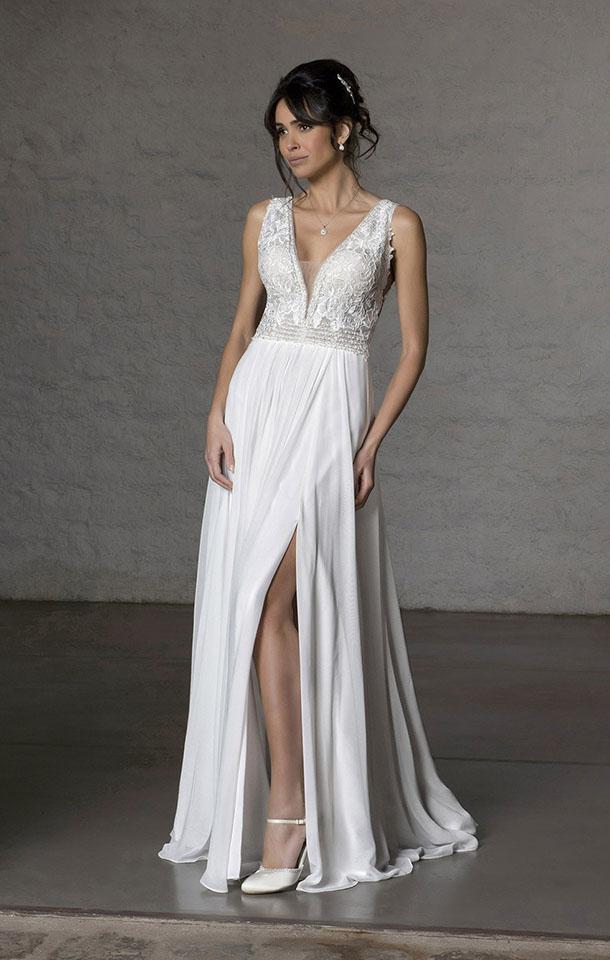 Robe De Mariee 2021 Couture Nuptiale Boutique Robe De Mariee Paris Robe De Mariage