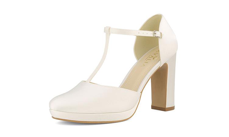 Accessoire Chaussures