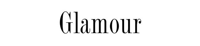 Robes de mariée Glamour 2020